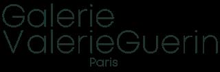 Galerie Valerie Guerin